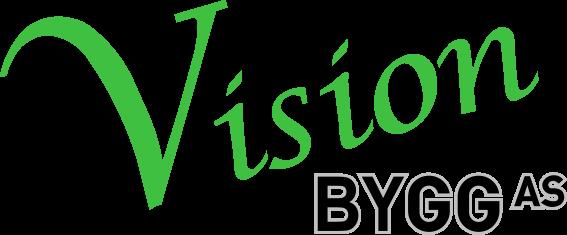 Vision Bygg AS